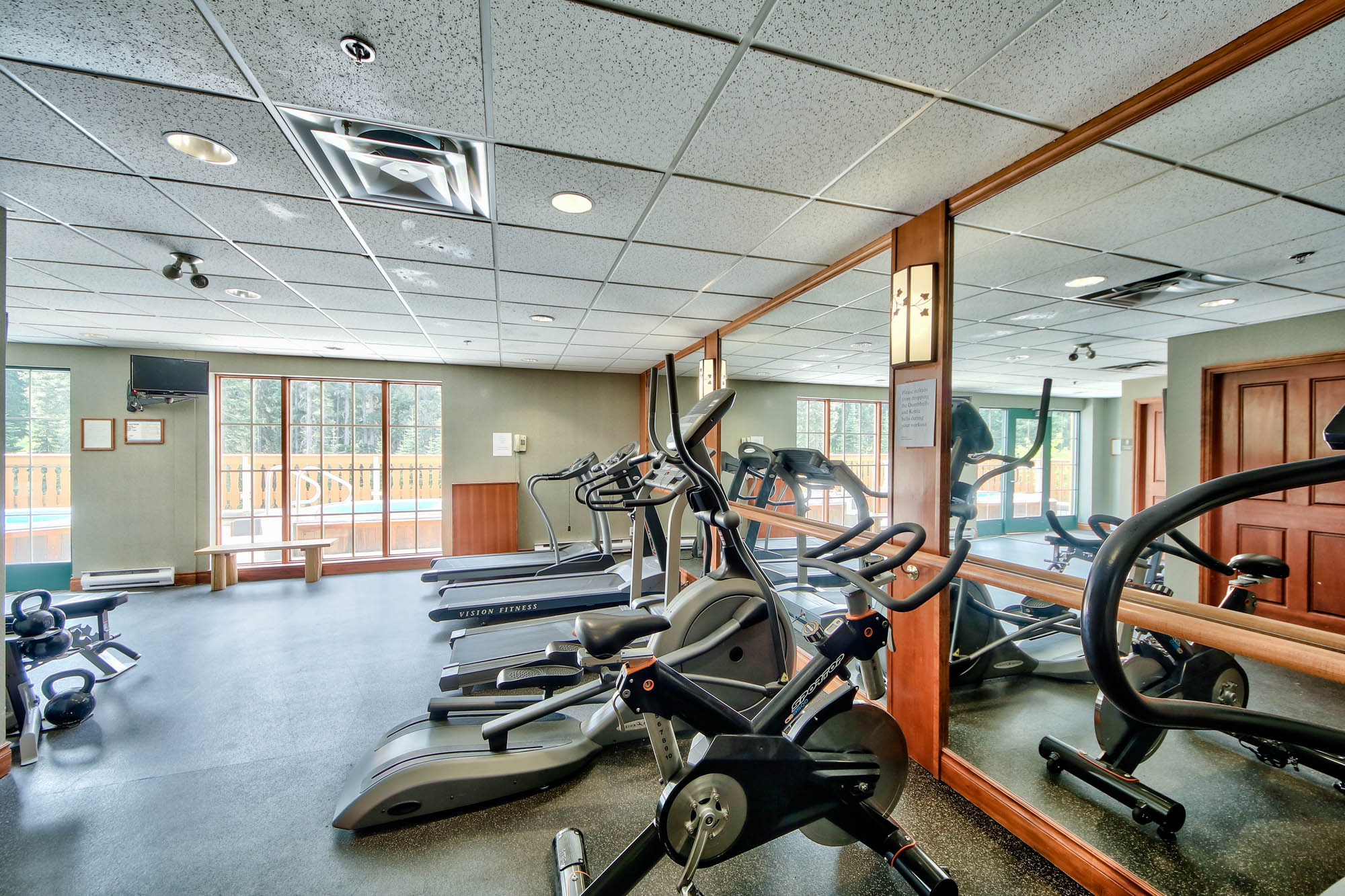 hs-fitness-room-1