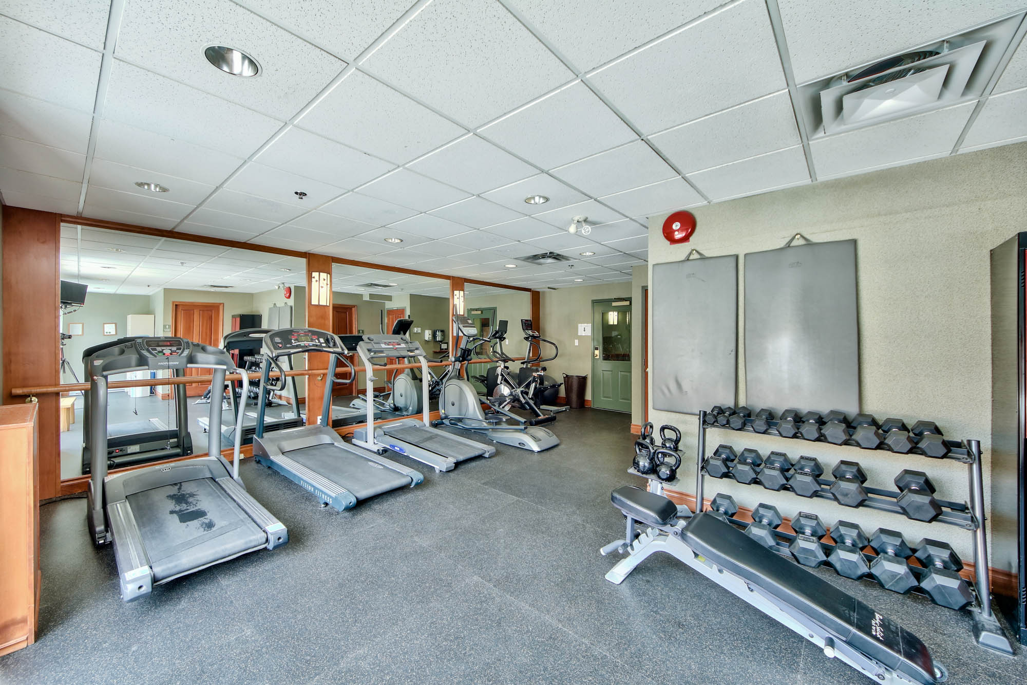 hs-fitness-room-2