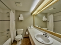 hs-studio-k-bathroom